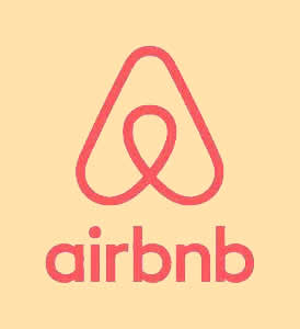 Travel In' On AirBNB